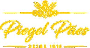 Piegel Pães, desde 1915 alimentando gerações! Pães, Bolos, Sanduíches, Sonhos, Conveniencias.